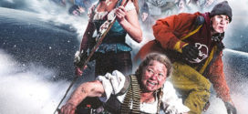 Attack of the Lederhosen Zombies | Recensione Film