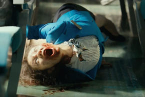 Train to Busan: in arrivo il sequel dello zombie movie