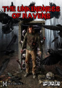 unkindness_of_ravens