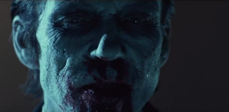 Richard Brake in 31