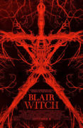 Blair-Witch-poster2
