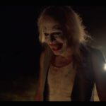 ClownTown: annunciata la release dell'horror sui clown