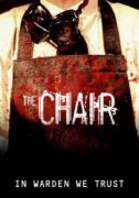 The-Chair-Chad-Ferrin