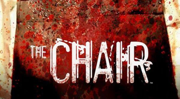 The Chair | Recensione film