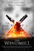 The-Windmill-poster