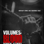 Volumes-of-Blood-Horror-Stories1
