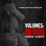 Volumes-of-Blood-Horror-Stories2