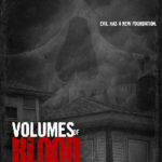 Volumes-of-Blood-Horror-Stories3