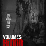 Volumes-of-Blood-Horror-Stories4