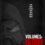 Volumes-of-Blood-Horror-Stories5