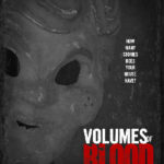Volumes-of-Blood-Horror-Stories6