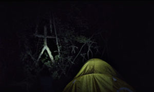 blair-witch-3