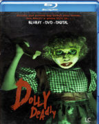 dolly-deadly-blu-ray