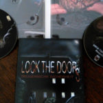 Lock The Doors in DVD dal 27 agosto