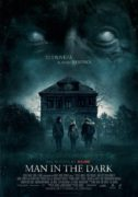 man-in-the-dark-poster