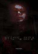 my-little-sister-poster