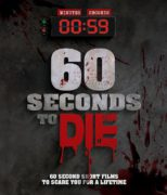 60-seconds-to-die-poster