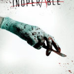 inoperable-teaser-poster-2