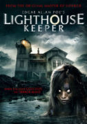 lighthouse_keeper_poster