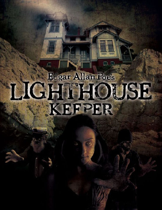 lighthouse-keeper-1