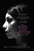 th-eyes-of-my-mother-poster