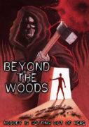 beyond-the-woods-poster
