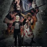 KadaverFicker – The Movie | Recensione film