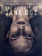 the-autopsy-of-jane-doe-poster