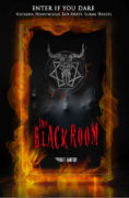 the-black-room-poster
