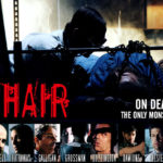 The Chair: trailer ufficiale e data di release del film sul carcere violento