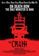 the-chair-official-poster