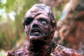 The Toxic Avenger: Macon Blair alla regia del remake