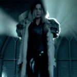 Il teaser trailer di The Underworld: Blood Wars, quinto capitolo della saga