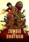 zombie-with-a-shotgun-poster