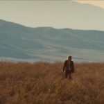 It Stains the Sands Red: clip dallo zombie road movie