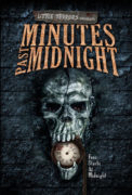 minutes-past-midnight-poster