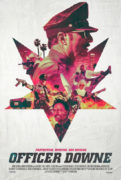 officer-downe-poster