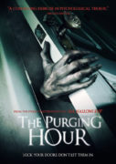 purging-hour-poster
