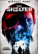the-shelter-poster