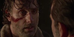 the-walking-dead-7-episodio-7x01-rick