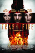 trash-fire-poster