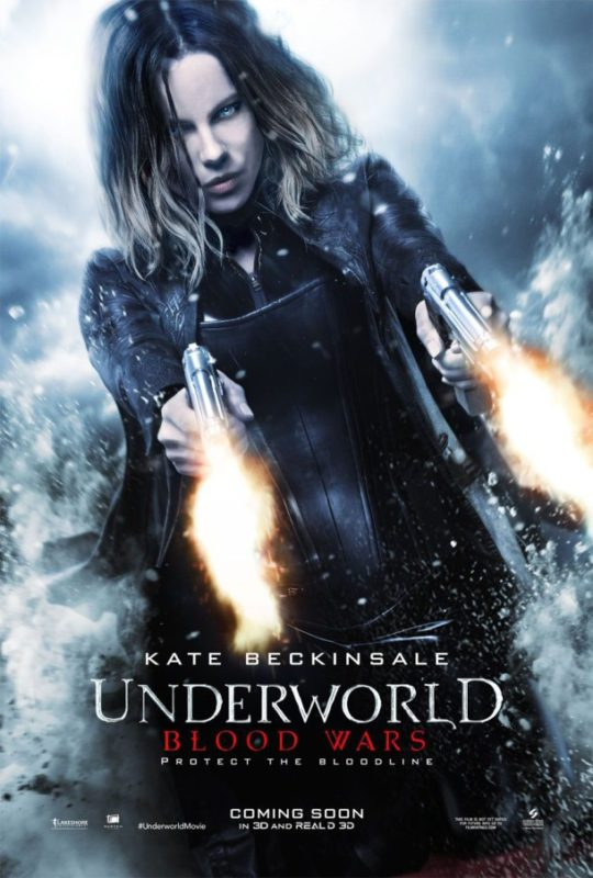 underworld-poster-new