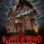 Volumes of Blood: Horror Stories | Recensione Film