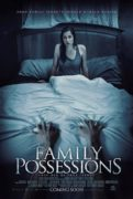 family-possessions-poster