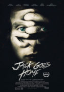 jack-goes-home-poster