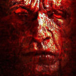 Meathook Massacre II: trailer, clip e poster per lo slasher horror di Dustin Ferguson