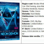 neon-demon-blu-ray