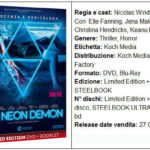 neon-demon-dvd