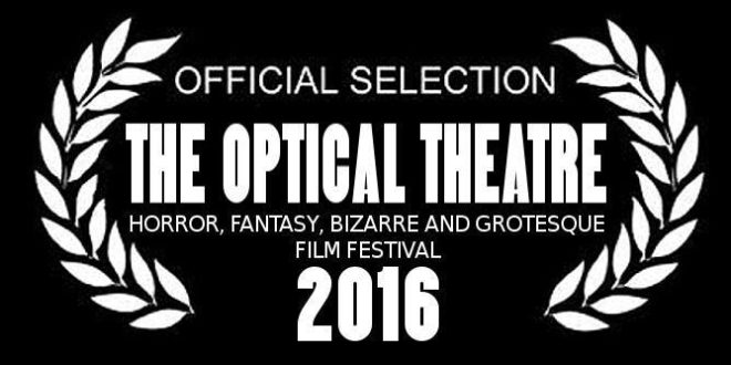 Selezioni The Optical Theatre Festival 2016: Chateau Sauvignon: Terroir