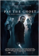 pay-the-ghost-poster